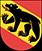 Berner Kombi Logo